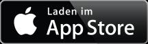 SOCCATOURS App iOS